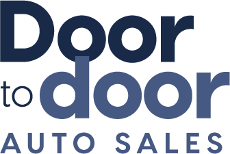 Door to Door Auto Sales