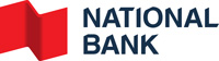 National_Bank_of_Canada
