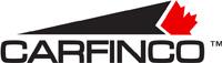 Carfinco Logo