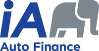 IA Auto Loans